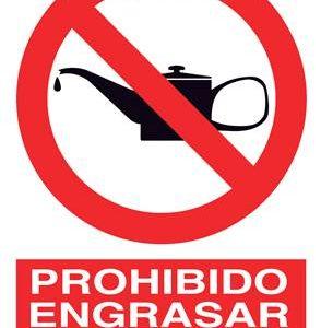 Se__al_Prohibido_4f42346552a1d.jpg
