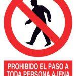 Se__al_Prohibido_4f4233b5edf00.jpg
