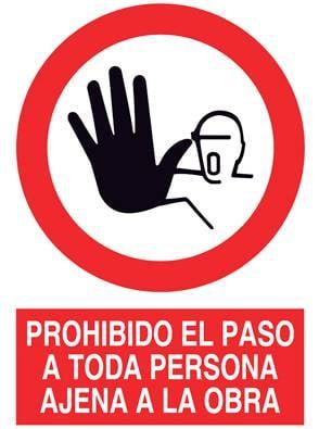 Se__al_Prohibido_4f4233cfa1634.jpg