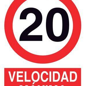 Velocidad_m__xim_4f42604322ab4.jpg