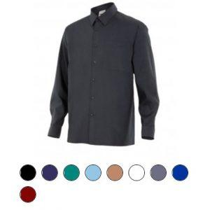 Camisa_M_L_un_bo_53fc53de0a554.jpg