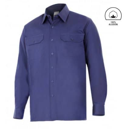 Camisa_algod__n__54002c264357a.jpg