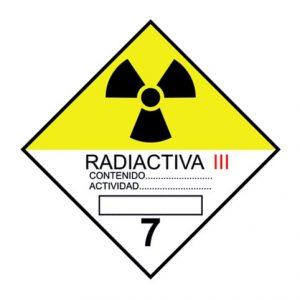 Materias_radioac_4e0f0625eba4e.jpg
