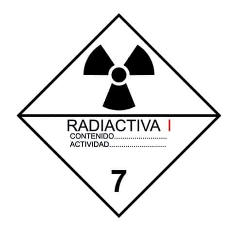 Materias_radioac_4e0f06fdc35c6.jpg