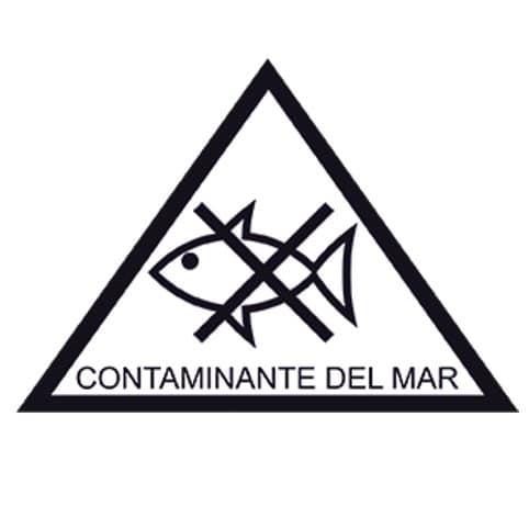Contaminante_del_4e0f00a22647e.jpg