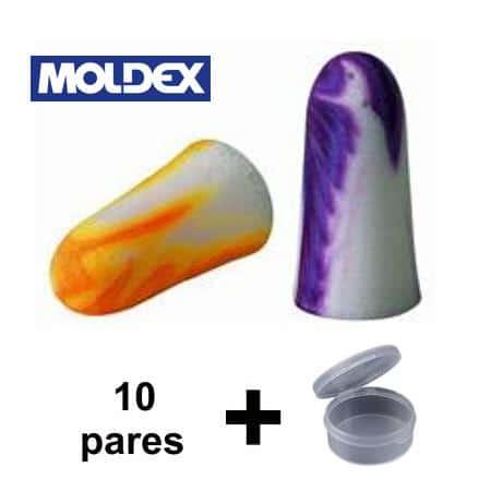 Tapones_Moldex_d_4fccc5d27dbaa.jpg
