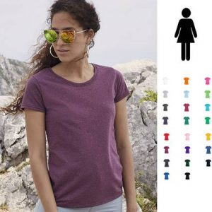Camiseta_Fruit_M_541953db1663e.jpg