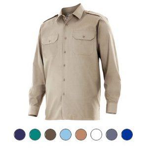 Camisa_uniforme__540033ec8732c.jpg