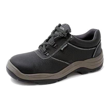 Zapatos_de_traba_5396cf8fb3e1f.jpg