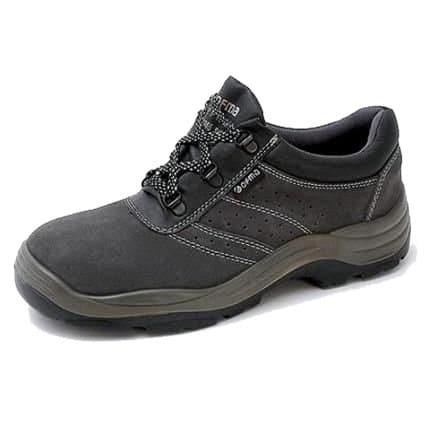 Zapatos_de__segu_5396cf1c68f31.jpg