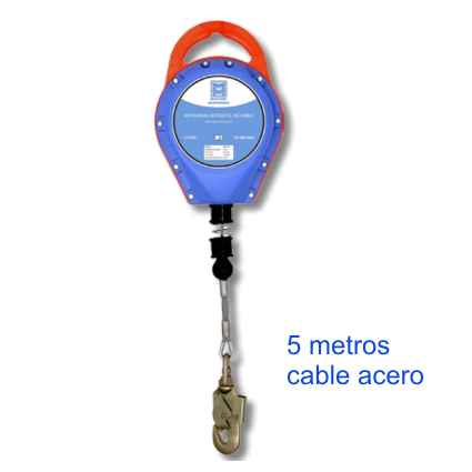Enrollador_cable_4fc8792e2e86e.jpg
