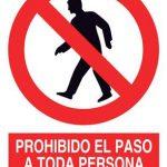 Se__al_Prohibido_4f423382cc9f7.jpg