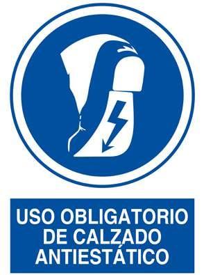 Uso_obligatorio__4f4510f0d66f6.jpg