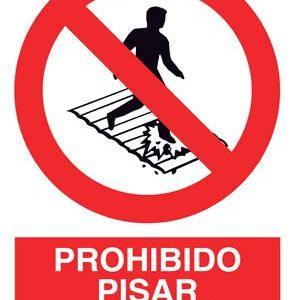 Se__al_Prohibido_4f42359e9e4ff.jpg