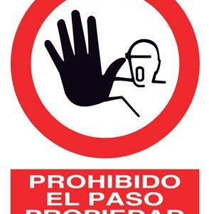 Se__al_Prohibido_4f4234201ca15.jpg