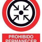 Se__al_Prohibido_4f42358b5a0c0.jpg
