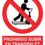 Se__al_Prohibido_4f423615c5732.jpg