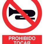 Se__al_Prohibido_4f42362ccc620.jpg