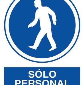 S__lo_personal_a_4f45105ed9c98.jpg