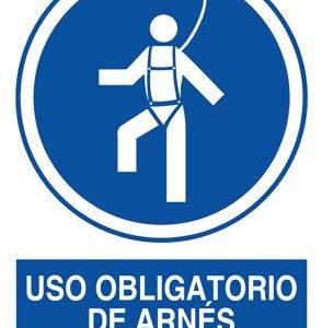 Uso_obligatorio__4f45108975d04.jpg