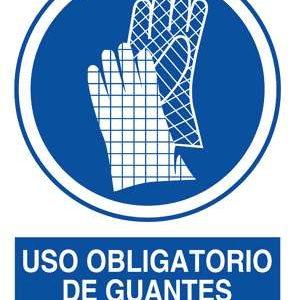Uso_obligatorio__4f45130901926.jpg
