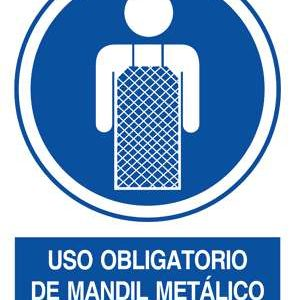Uso_obligatorio__4f4513842ced0.jpg