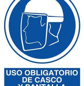 Uso_obligatorio__4f451185d1633.jpg