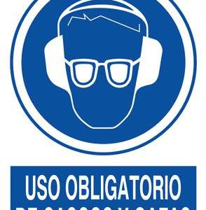 Uso_obligatorio__4f4511b002445.jpg