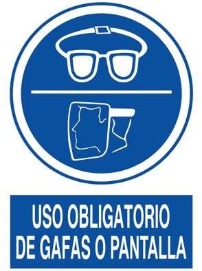 Uso_obligatorio__4f4512dabc059.jpg