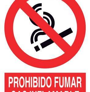 Se__al_Prohibido_4f4234995afab.jpg