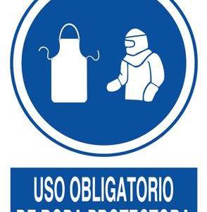 Uso_obligatorio__4e061abcda88c.jpg