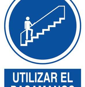 Utilizar_el_pasa_4f45154ddc68f.jpg