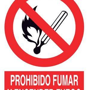 Se__al_Prohibido_4f4234dc61e33.jpg