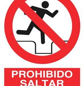 Se__al_Prohibido_4f4235dc66083.jpg