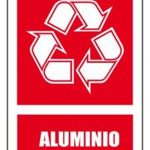 Se__al_Aluminio_4f426ec8528fd.jpg