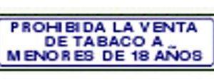 Prohibido_la_ven_4e137238957ce.jpg
