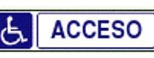 Se__al_Acceso_di_4f452b0235042.jpg