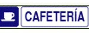 Se__al_Cafeter___4f452c3fb67c6.jpg