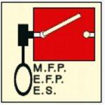 Se__al_Control_r_4f4265ba5b342.jpg