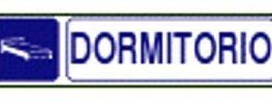 Se__al_Dormitori_4f452cd88a993.jpg