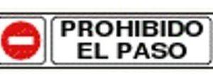 Se__al_Prohibido_4f452ff44d2cd.jpg