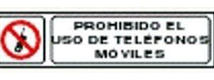 Se__al_Prohibido_4f453010b3bfc.jpg