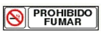 Se__al_Prohibido_4f453028b1694.jpg