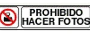 Se__al_Prohibido_4f45303cf0c2f.jpg