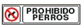 Se__al_Prohibido_4f4530790440c.jpg