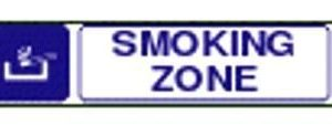 Smoking_zone_4f4534d9109f0.jpg