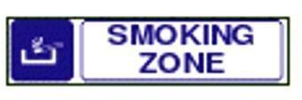 Smoking_zone_4f4534d9109f0.jpg