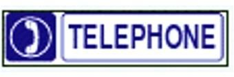 Telephone_4f4535027dcc7.jpg