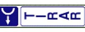 Tirar_4f45353e9648c.jpg