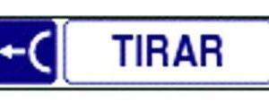 Tirar_4f45354f267d5.jpg
